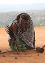 Bruxaria A Study In preconceito preconceito e discriminação na África do Sul